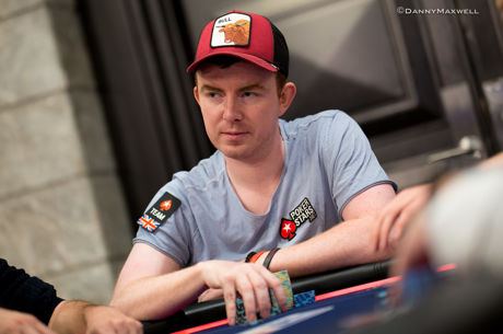 Team PokerStars Pro Jake Cody Releases Vlog Pilot