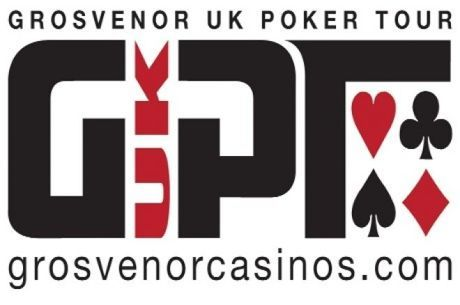 £400K Grand Final Brings Curtain Down on 2016 GUKPT