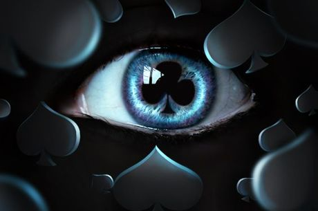 Nivelul 3 de gandire in poker: cand ne vedem propria imagine din mintea adversarului