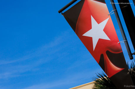PokerStars' Days Numbered in Australia?
