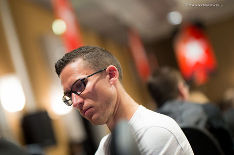 Global Poker Index: Daniel Dvoress Climbs Three Spots After Huge Macau Trip