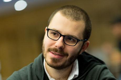 Poker si caritate: Dan Smith dubleaza orice donatie, pana la 175.000$