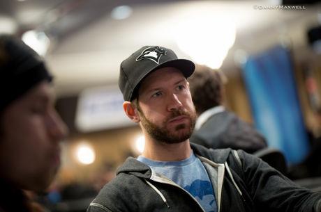 Global Poker Index: Mark Radoja Takes No. 10 Spot in Canada