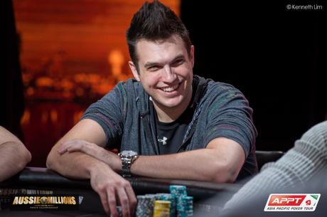Poker Video: Wieviel Geld haben Pokerspieler?