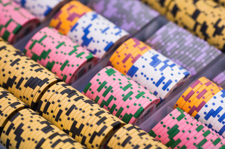 Major Live Poker Tournaments in the UK & Ireland During December 2016