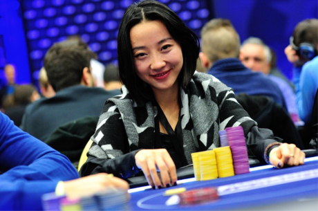 Gigantul chinez Alibaba anunta un circuit international de poker