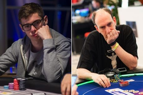 Global Poker Index: Fedor Holz Keeps Lead; Erik Seidel Joins Top 5