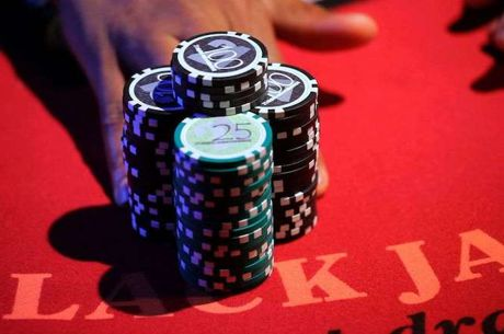 Fatal Mistakes to Avoid When You Play At Online Casinos