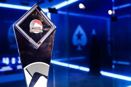 Montreal Nationals Are the GPL Season 1 Champions, Earning $100,000
