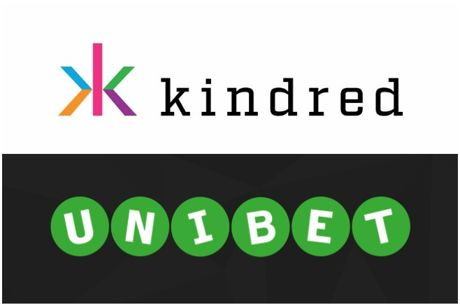 Unibet Group Changes Name to Kindred Group