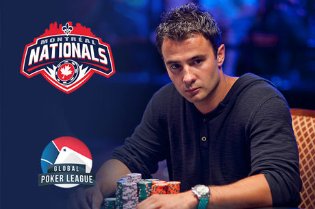 Editorial: Global Poker League Had an Unremarkable First Season