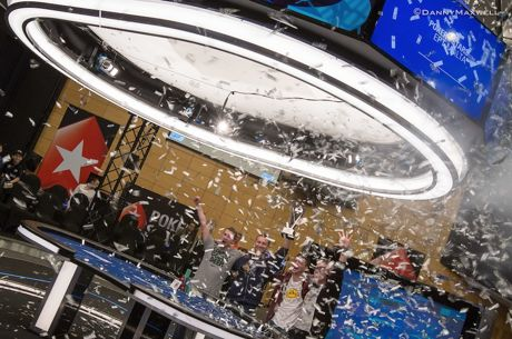 The Weekly PokerNews Quiz: Name These EPT Main Event Champions