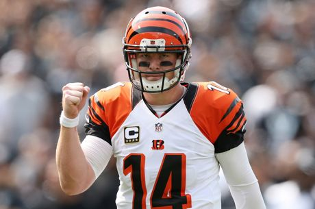 NFL Week 14: The Best DFS Plays and Betting Picks