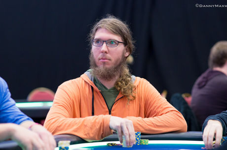 Andrew Lichtenberger Announces New Poker Site