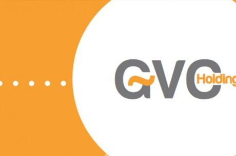 GVC Reverse Takeover Talks With Ladbrokes Coral Collapse