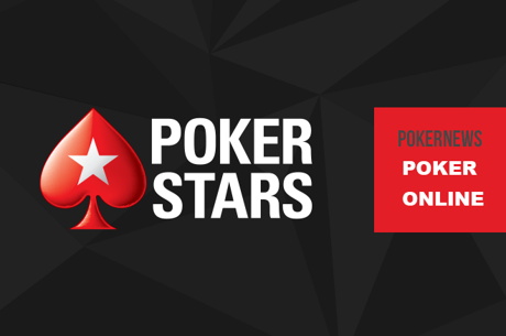 NeverLoose62, Zagazaur.pt e daniellamb89 Brilharam na PokerStars.pt