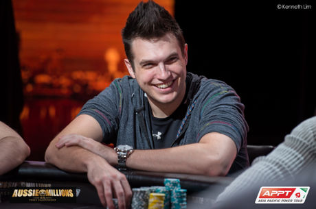 Poker Video: Doug Polk analysiert die Top Verdiener bei Poker