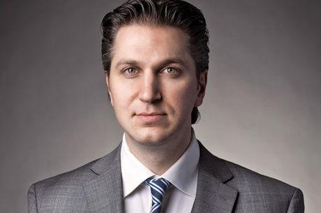 David Baazov се отказа от покупката на Amaya