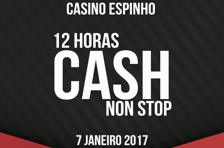 About Espinho gaming