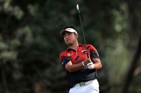 Fantasy Golf: Top Picks for the SBS Tournament of Champions