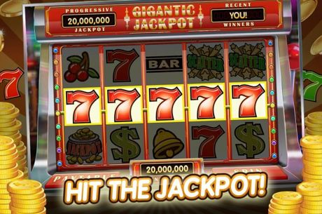 top casino free spins