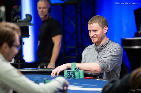 Five Poker Predictions for 2017