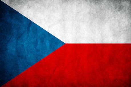República Checa Tem Nova Lei do Jogo Online, Betsson e William Hill Já Abandonaram o País