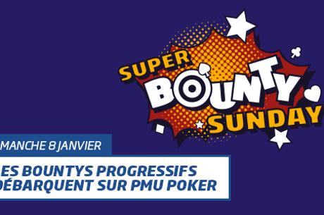 Actualite poker en ligne