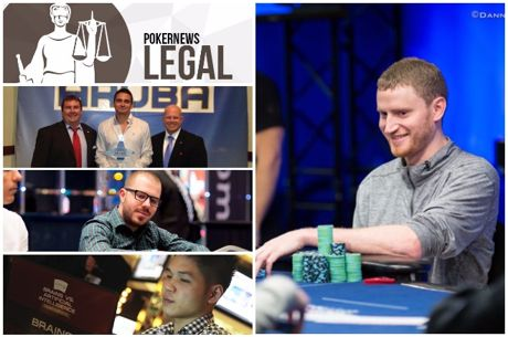 The Weekly Turbo: GPI Crazy and 2017 Predictions