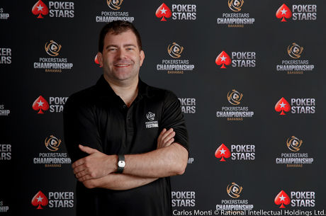 PokerStars' Neil Johnson Explains Rationale Behind Tour Changes