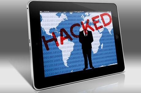 Base de Dados do TwoPlusTwo Foi Atacada por Hackers