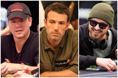 Celebrities Who Play Poker: Where are They Now