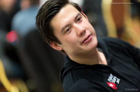 "PokerStars Championship Bahamas Vai Assistir ao Primeiro Torneio de ""Lodden Thinks""?"