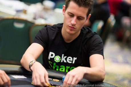 """PokerStars čempionatas Bahamuose: """"sprogus burbului"""" paaiškėjo pirmieji prizininkai"""