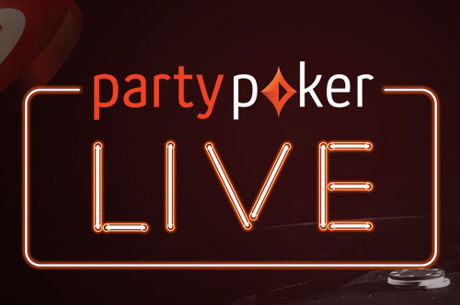Party Poker стартира нов глобален покер тур през 2017