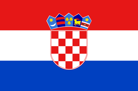 SuperSport Becomes First Licensed Online Poker Room in Croatia