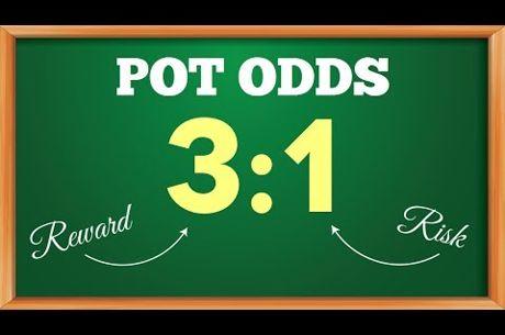 Je nový loterijní zákon +EV pro pokerové hráče?