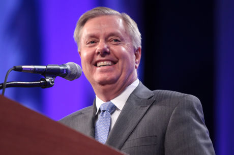 Graham, Sessions Give Internet Gaming a Chance to React