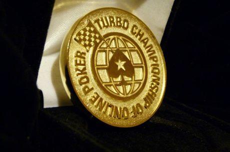 """Šiandien prasideda """"TCOOP"""" internetinio pokerio čempionatas"""