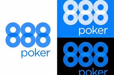 K 19.lednu se z českého trhu stahuje 888poker, aktivní účty budou moci pokračovat