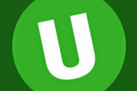 Dalším odpadlíkem českého online trhu je Unibet