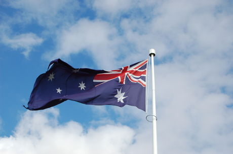 Australians Fighting to Keep Online Poker Through Grassroots Efforts