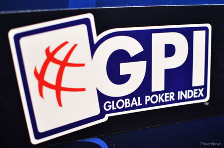 GPI Announces Categories for Third American Poker Awards
