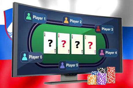 Kje lahko dandanes sploh še igrate spletni poker?