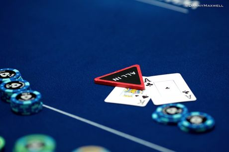 Five Poker Rules You Didn't Know Existed