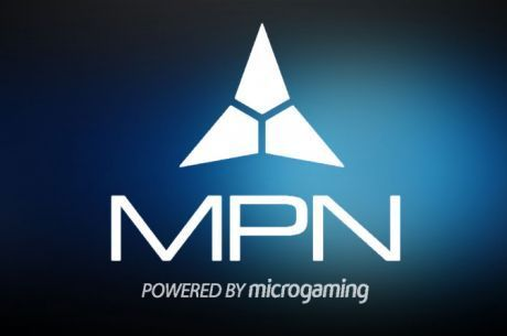 Microgaming Poker Network (MPN)