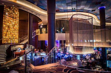 New Super Casino Opens in Leeds