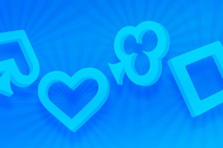 888Live Rozvadov: Kraft Wins High Roller