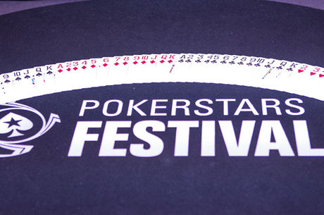PokerStars Announces New Live Events in Latin America, Asia