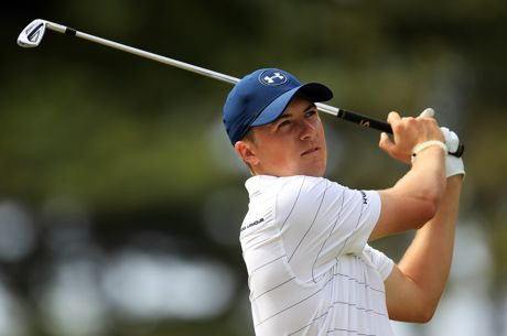 Fantasy Golf: Top Picks for the AT&T Pebble Beach Pro-Am